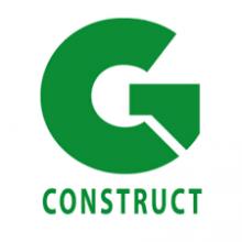 g_construct_ny.png