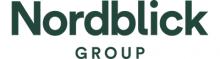 nordblick-group-logo1_ny.png