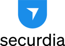 Securdia_Logo_Vertical-2-e1620285182740.png